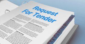sertifikasi iso untuk tender