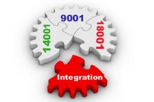 training-sistem-manajemen-integrasi