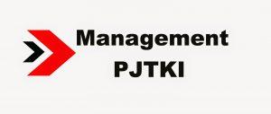 Sertifikasi ISO 9001 untuk Perusahaan PJTKI