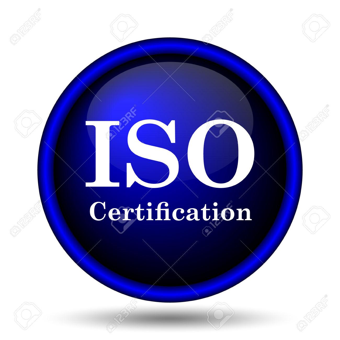 sertifikat iso gsm