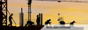 sertifikasi ohsas 18001 gsm cert
