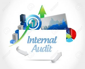 Cara mempersiapkan internal Audit