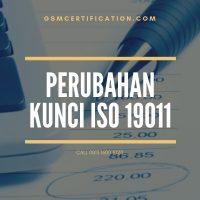 jasa sertifikasi iso 19011
